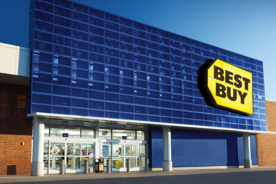 Kaspersky bouté des magasins BestBuy