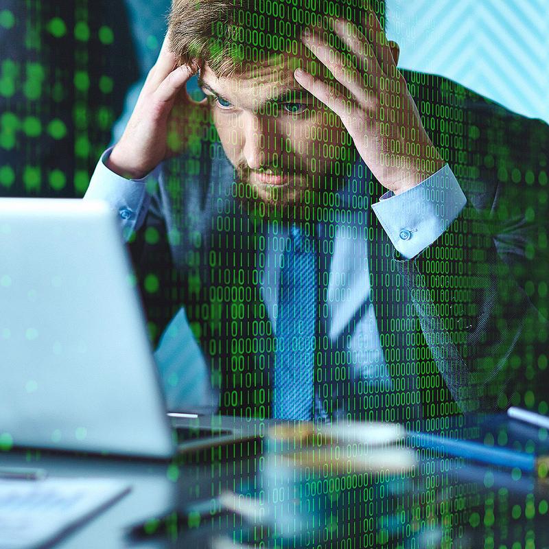 La pénurie d'experts Cloud coûte cher auxentreprises
