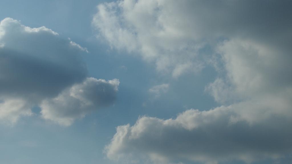 Le multi-cloud se diffuse au sein desentreprises