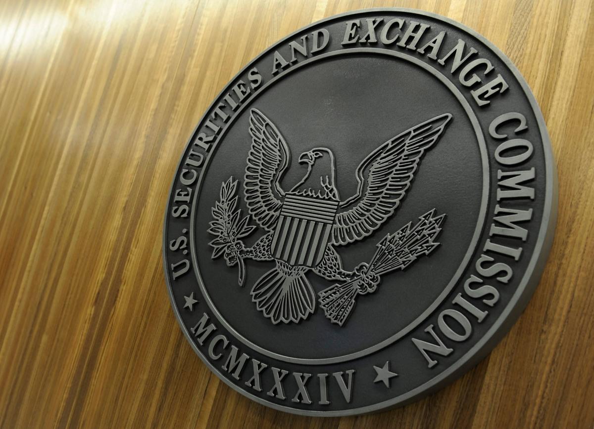 La SEC bien cotée chez lespirates