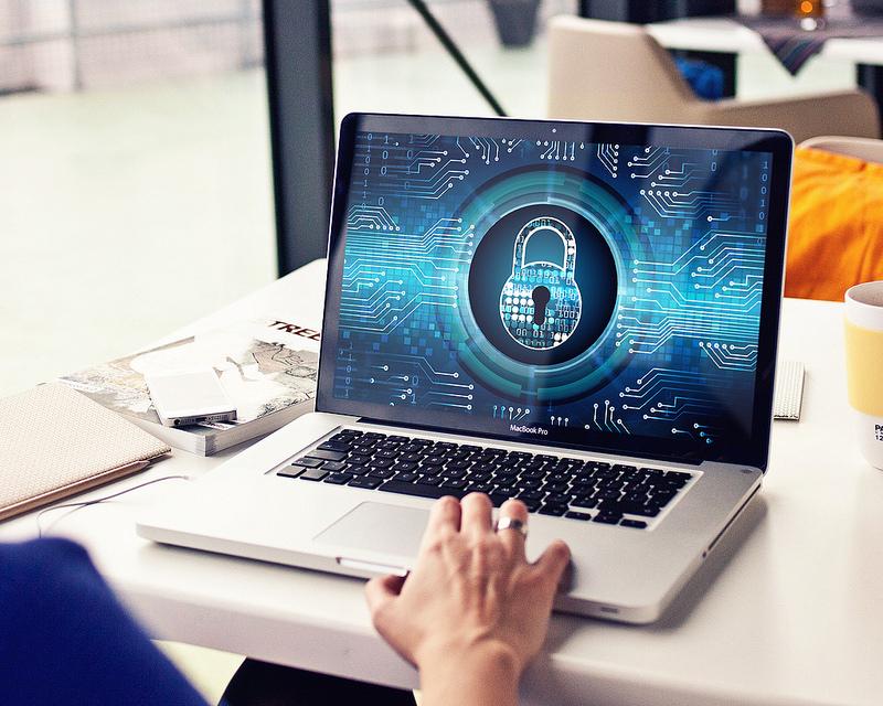 L'antivirus Kaspersky a-t-il permis aux pirates russes de voler la NSA?