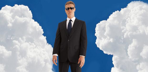 AWS ajoute le secret à son Cloud pour les grandes oreillesUS