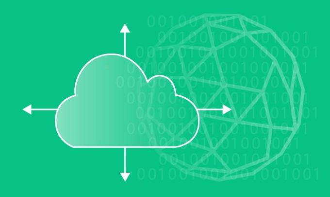Bare Metal, Kubernetes, IoT, Sécurité : Un Cloud polymorphe pourAWS