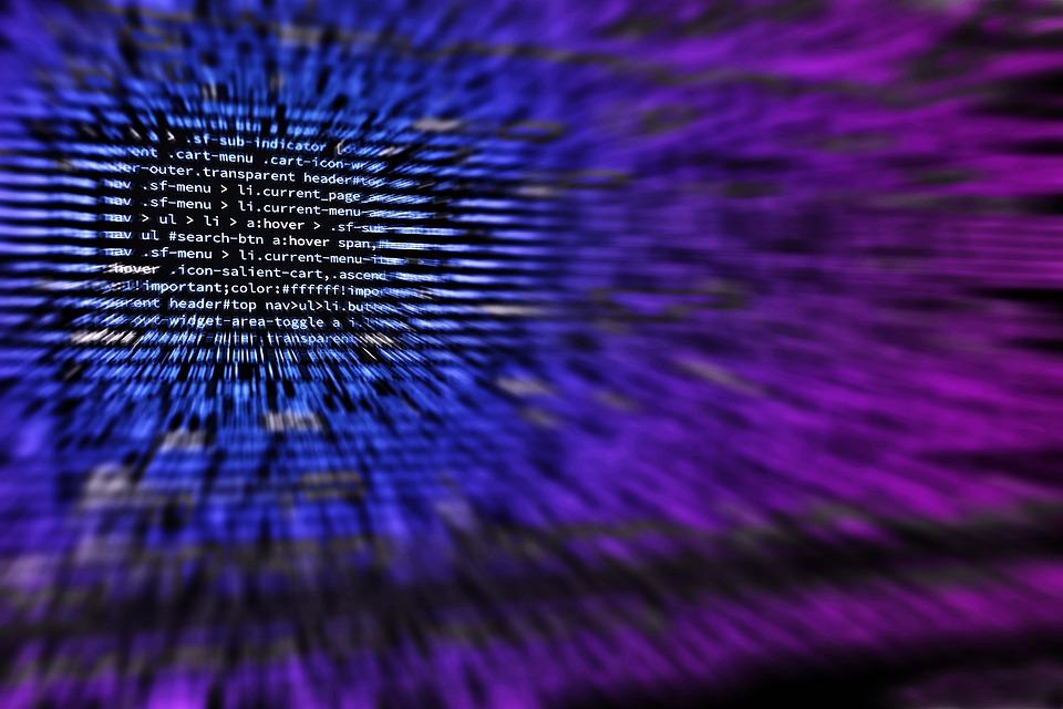 Wikileaks dégaine le code source de Hive, cyber-arme de laCIA