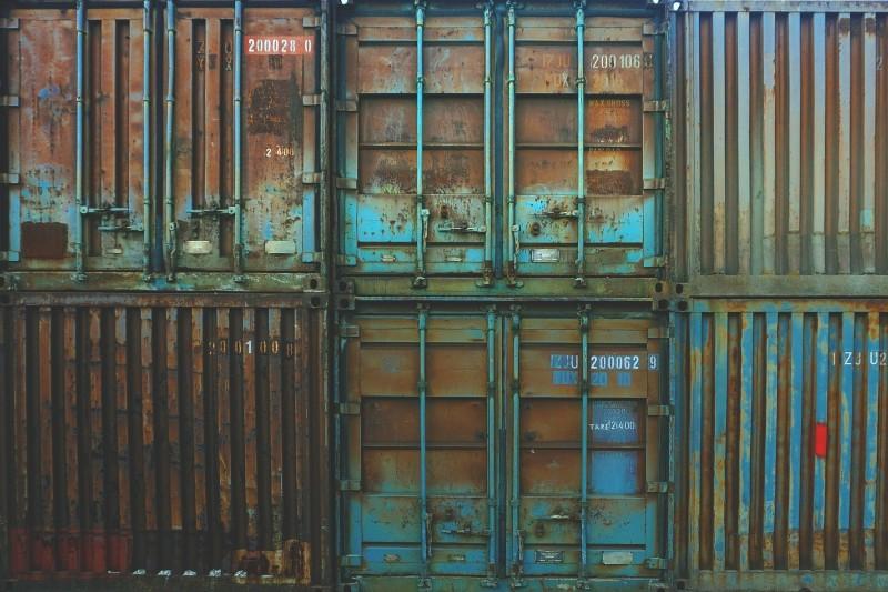Kata Containers d'OpenStack : la sécurité des VM avec l'agilité desconteneurs
