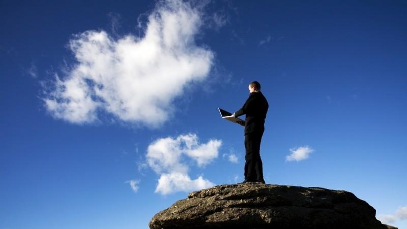 Google lance sa place de marché  de services cloud avecMobileIron