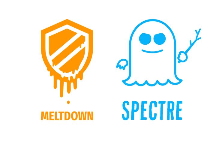 Intel révoque ses patchs sur Meltdown et Spectre, Linus Torvaldsfulmine