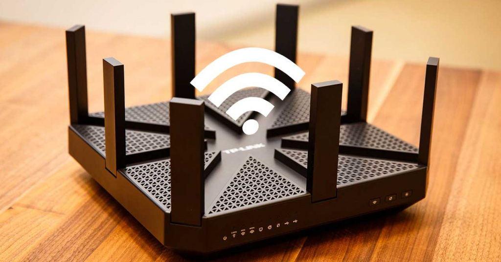 WPA3 promet une sécurité du WiFi sansKRACK