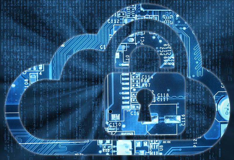 Oracle et VMware se renforcent dans la sécuritécloud