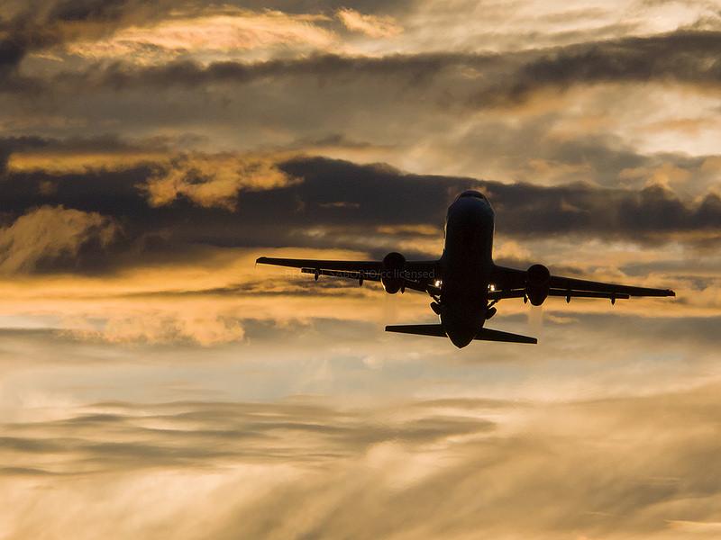 Airbus débarque Office pour s'envoler avec GSuite