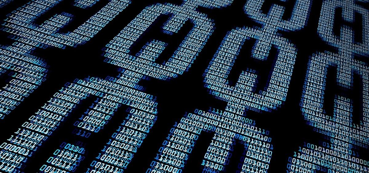 Google veut mêler blockchain etcloud