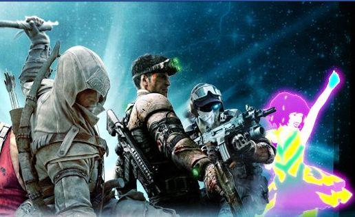 Avec Agones de Google, Ubisoft se la joueKubernetes