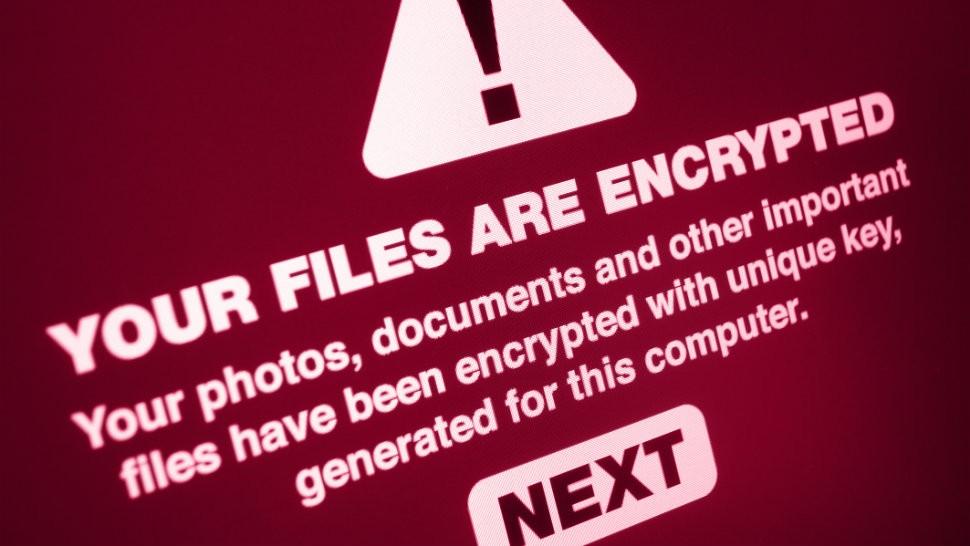 Les ransomwares ont coûté 600 K€ aux entreprisesfrançaises