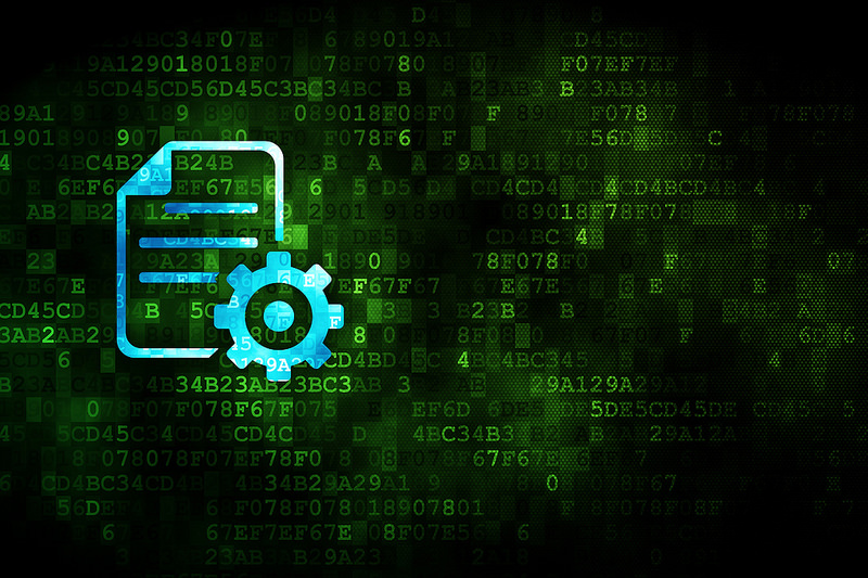 Avec Infinity Storage, Cloudian fédère fichiers etobjets