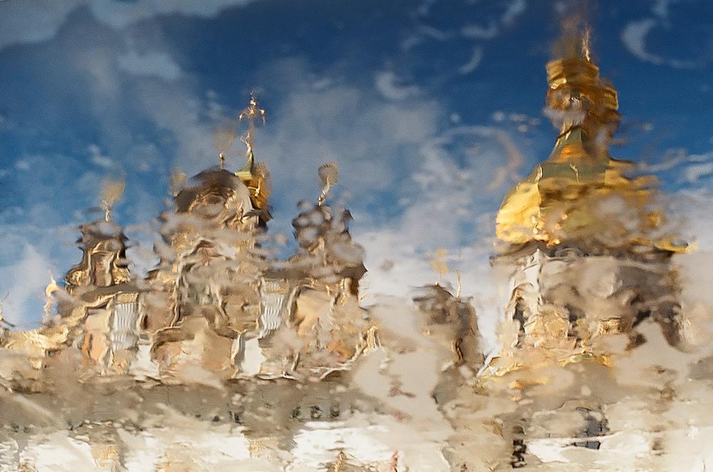Un botnet inquiète l'Ukraine et la finale de la Ligue desChampions