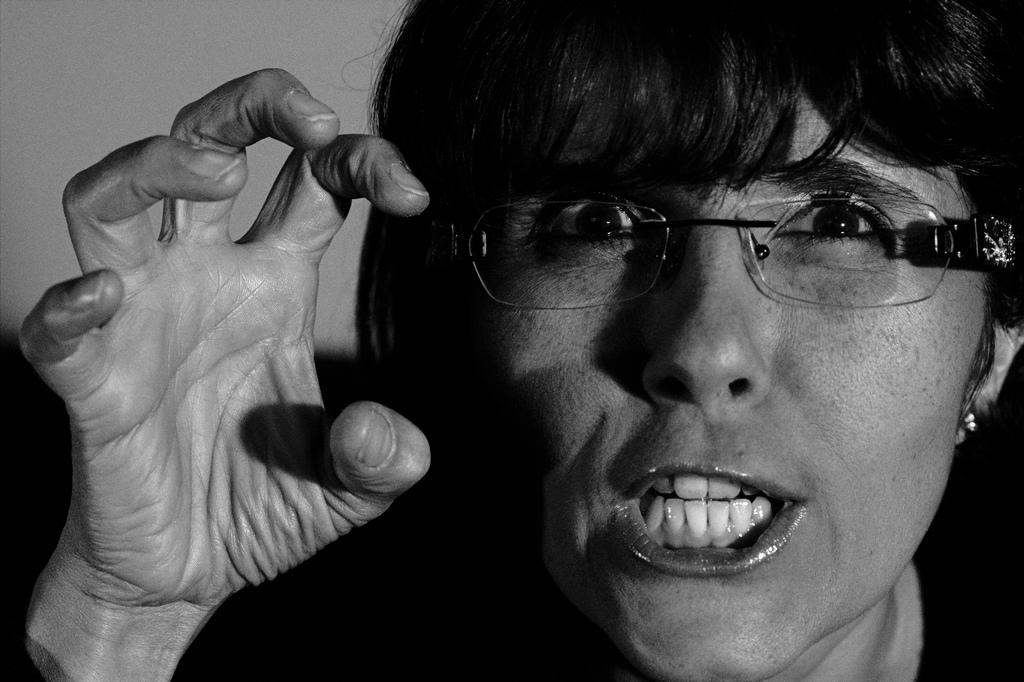 Données personnelles : La CNIL voit rouge contre OpticalCenter